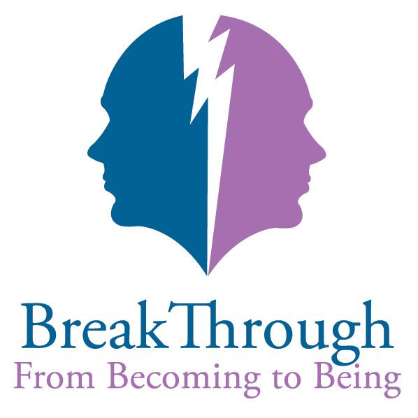 breakthrough_tag