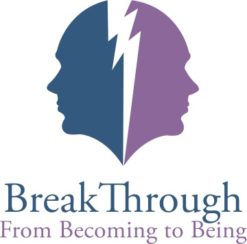 breakthrough_tag