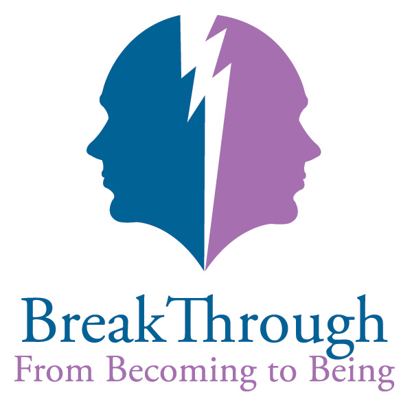 breakthrough_tag (1)
