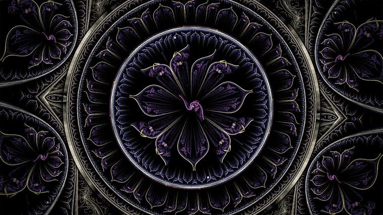 BarbaraALane fractal.jpg