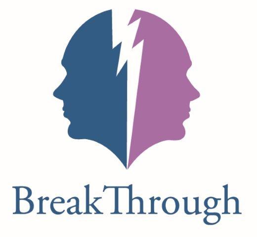 breakthrough-thumbnails-3